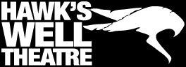 Hawk's Well Theatre