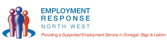 Employment Response North West