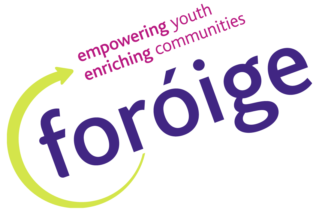 Foróige Big Brother Big Sister  (Co. Sligo)