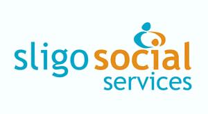 Sligo Social Service Council