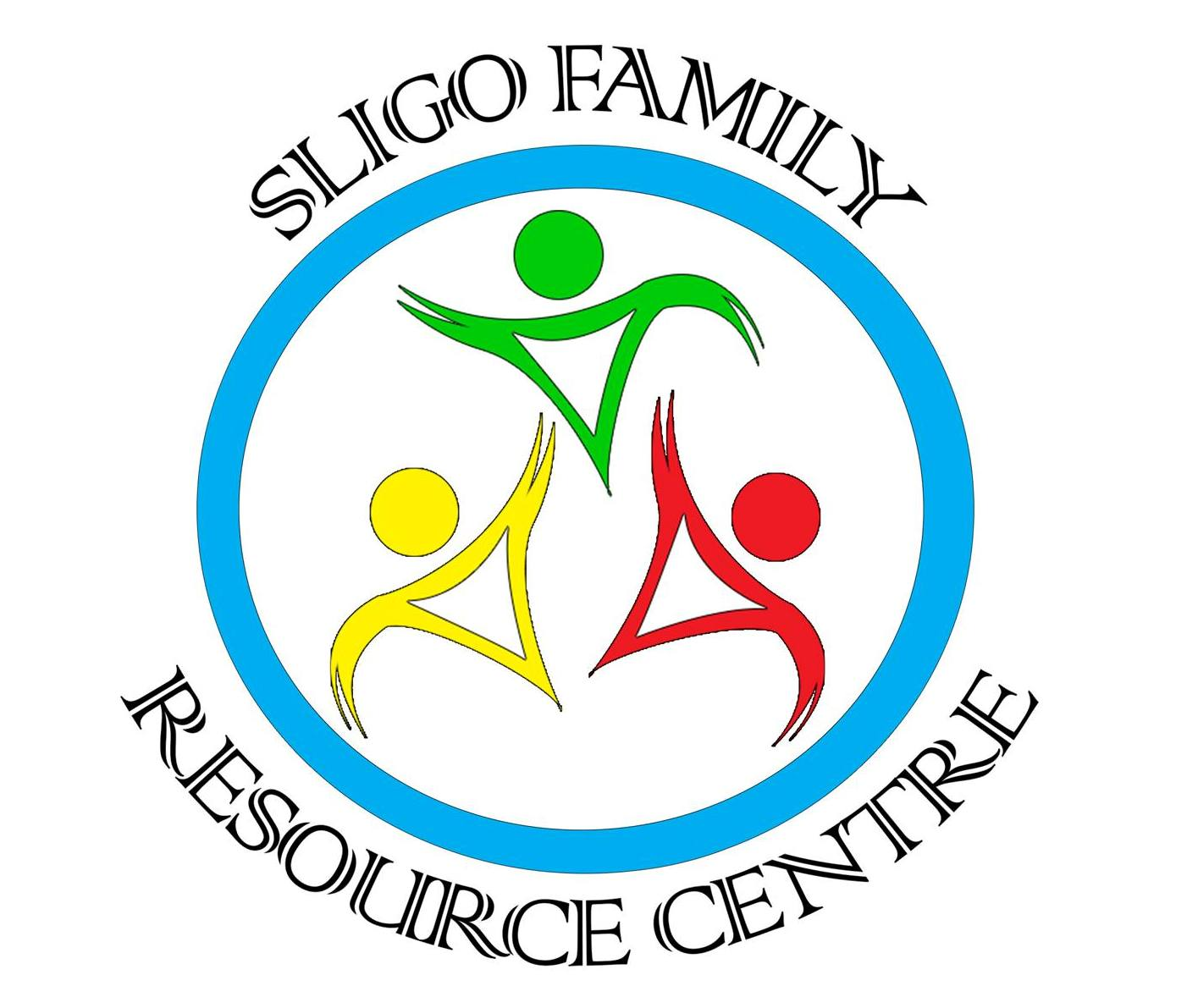 Sligo Family Resource Centre (Sligo FRC)