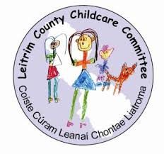 Leitrim County Childcare Committee