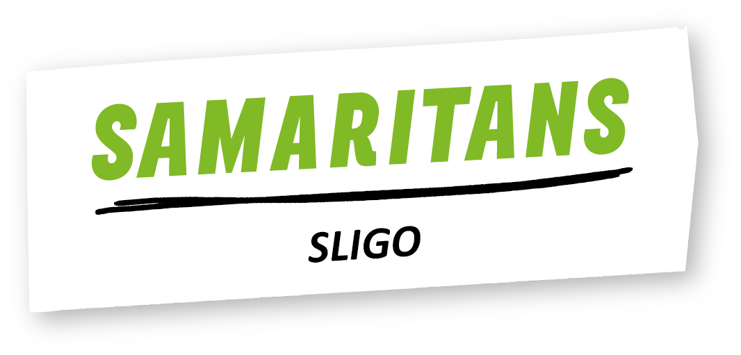 Sligo Samaritans