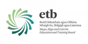 Mayo, Sligo and Leitrim ETB (Education and Training Board)