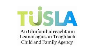 Tusla – Child and Family Agency, Social Work Department