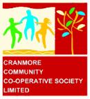 Cranmore Community Cooperative Society Ltd