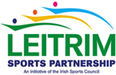 Leitrim Sports Partnership