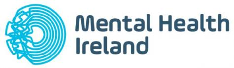 mental health promotion in ireland If your mental or emotional state quickly gets worse, or you're worried about someone you know - help is available you're not alone talk to someone you trust.
