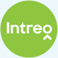 Dept of Social Protection, Intreo Services (Co. Sligo)