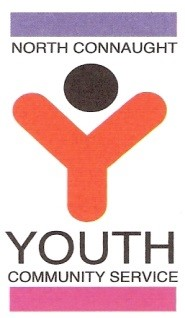 North Connaught Youth Service – Youth Information Service