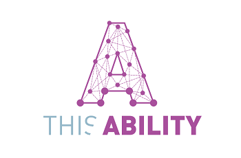 ThisAbility