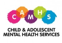 HSE, Child and Adolescent Mental Health (CAMHS)