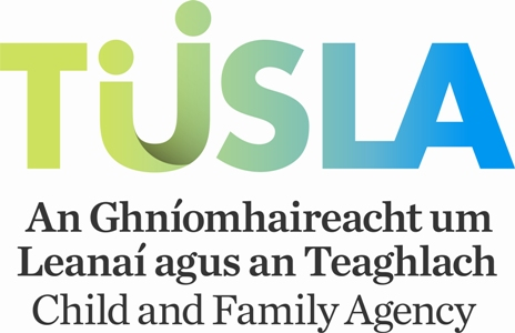 TUSLA Child and Family Agency – Training service