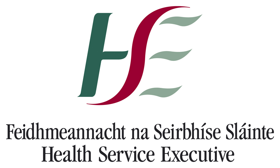 HSE, Speech & Language Therapy