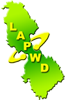 LAPWD Leitrim Association of People with Disabilities
