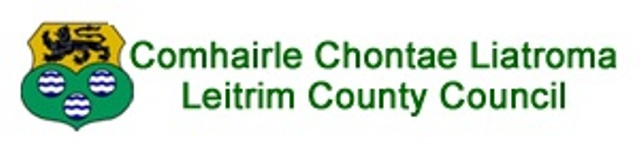 87 Leitrim Co.Council