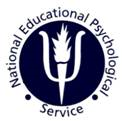 National Educational Psychological Service, Department of Education & Skills