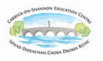 Carrick-on-Shannon Education Centre