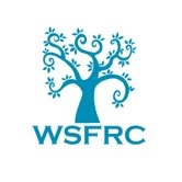 West Sligo Family Resource Centre (FRC)