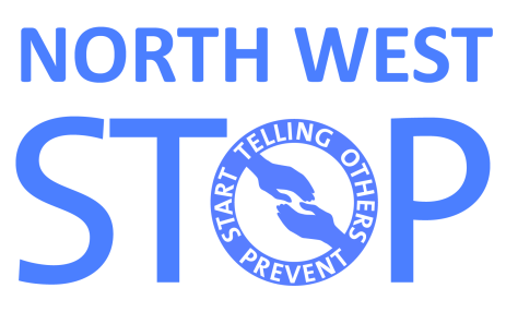 North West STOP
