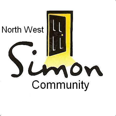 Housing Support – North West Simon Community
