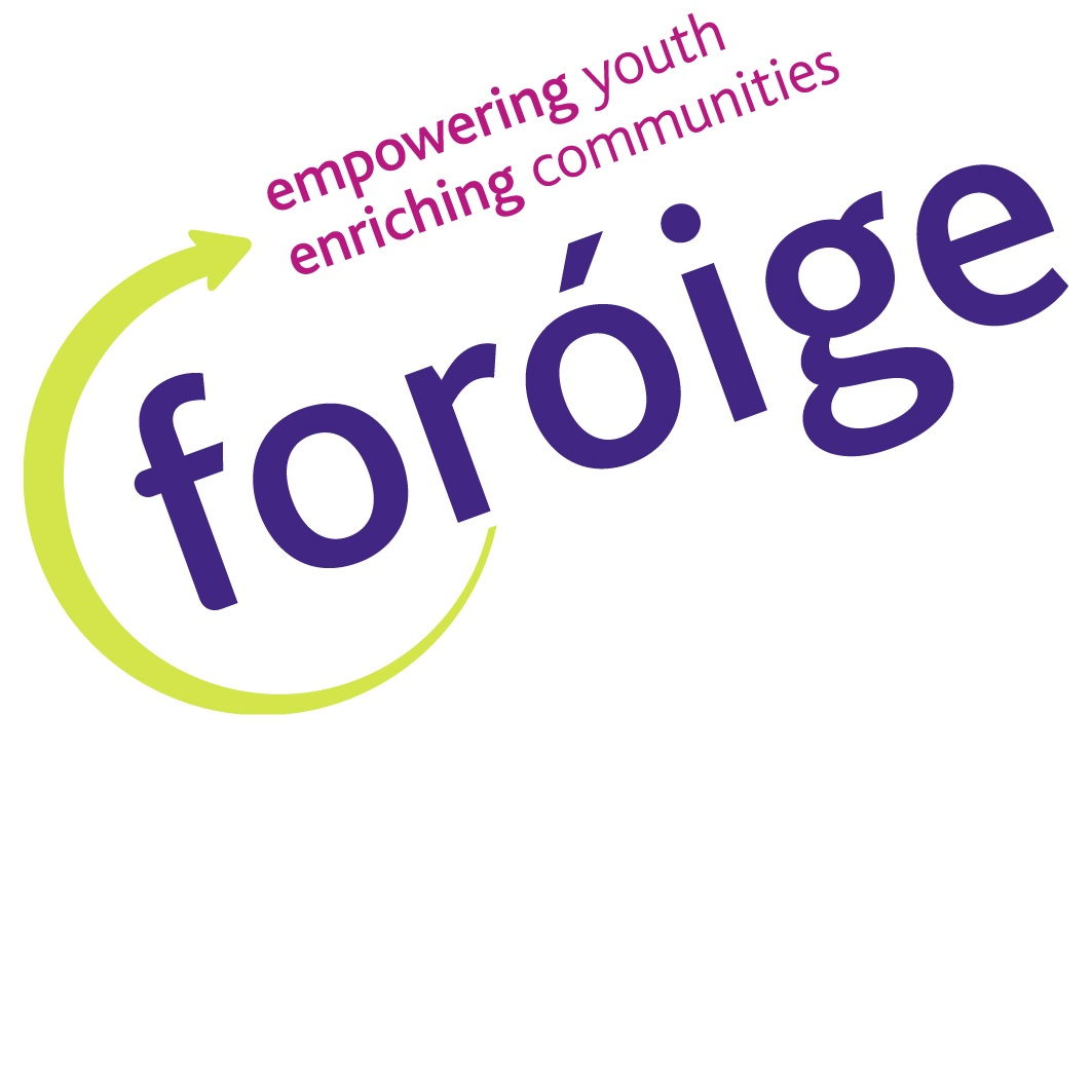 Foroige, South Leitrim Neighbourhood Youth Project (NYP)