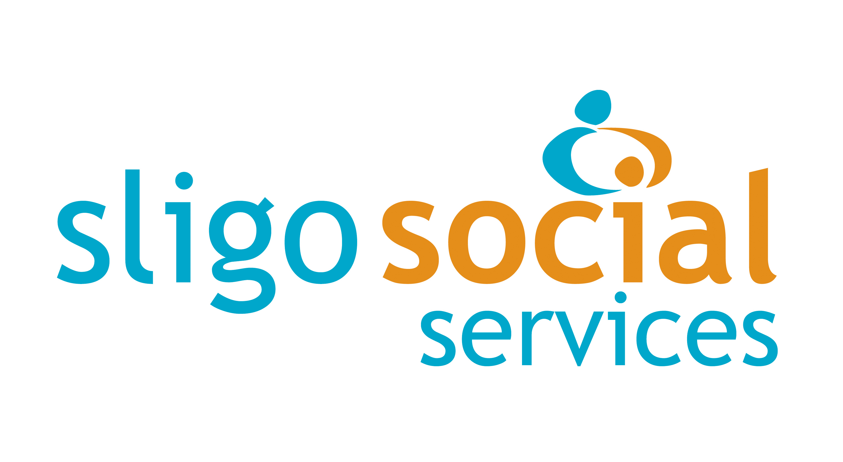 Sligo Social Service Council CLG