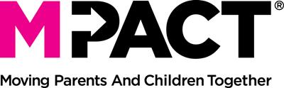 M-PACT Moving Parents and Children Together
