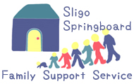 Sligo Springboard Family Support Service